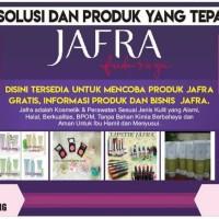 1 Harga Spanduk Jafra Kosmetik Uk Murah Terbaru 2018 Wikiprice