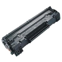 Fika HP 79A Remanufacture Cartridge Toner Printer Laserjet -CF279A