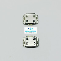 Harga Connector Charge   Hargano.com