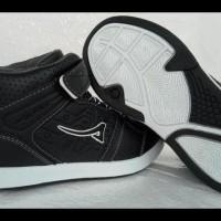 Super Promo! Sepatu Sekolah Ardiles Stargate, Sepatu Anak Laki Laki Tk