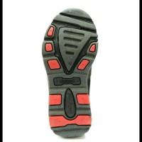 Harga Hemat! Sepatu Sekolah Homyped Galilea 02