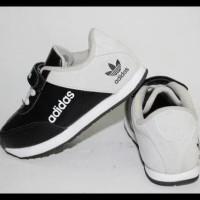 Super Promo! Grosir Sepatu Anak Sepatu Adidas Anak Grade Ori Size