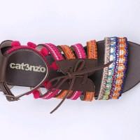 Harga Hot Sandal Wanita Casual Hargano.com