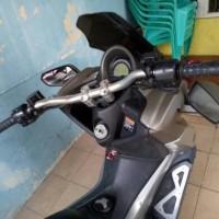 Harga Klx 150 Hargano.com