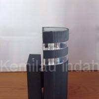 LAMPU DINDING / LAMPU OUTDOOR / LAMPU MINIMALIS / LAMPU HIAS / TAMAN