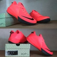 Sepatu Basket Nike Original - Nike Kobe - Nike Lebron James - Murah