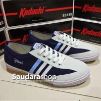 Kodachi 8112 Sepatu Kodachi Baru / Sepatu Kodachi Navy / Sepatu Capung