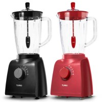 Blender Turbo By Philips Distributor Es Hancur Semenit Bisnis Juice OK