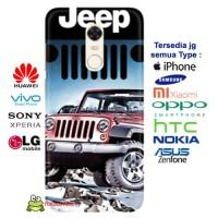 Harga jeep xiaomi case all case   antitipu.com