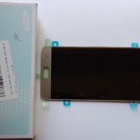 LCD Touchscreen Samsung Galaxy J5 Pro Original Sein