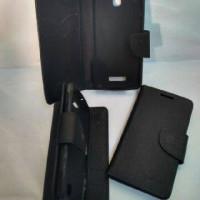 Harga Hp Oppo R831 Hargano.com