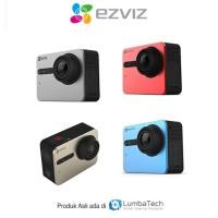 Action Camera EZVIZ S5 Action Kamera Digital