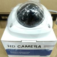 Kamera CCTV Indoor AHD / HDTVI 2MP 1080P HiSharp Mdl Samsung Panasonic