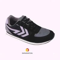 Sepatu Kets Sneakers dan Kasual Pria Bisa Untuk Olahraga CATENZO DA