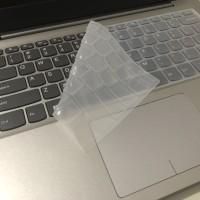 Premium Keyboard Cover Protector LENOVO IdeaPad 120S 14