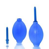 AIR DUST BLOWER LENS RUBBER PUMP IMPORT (Balon karet pembersih debu)