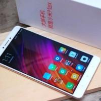 xiaomi mi max 2gb / 16gb 2nd / used