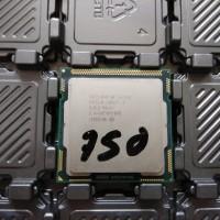 Intel Core i5 750 LGA 1156 Cache 8M 2,66 GHz