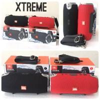 Speaker Bluetooth JBL XTREME / Speaker Aktif JBL XTEMRE