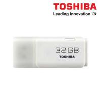 Flashdisk 32GB 600 Lagu Karaoke Populer Update Terbaru Plus Aplikasi