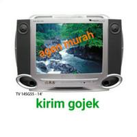 Tv Tabung Multimax 14