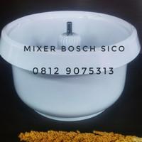 BOWL/COM/MANGKOK Mixer BOSCH Universal Plus MUM6N11