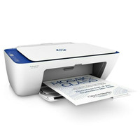 Printer Wireless HP Deskjet 2622 Print-Scan-Copy