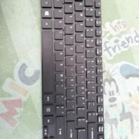 Harga keyboard acer e5 411 ori bekas | Hargalu.com
