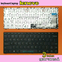 keyboard laptop lenovo ideapad 110 110 14AST 110 14IBR 110 141SK