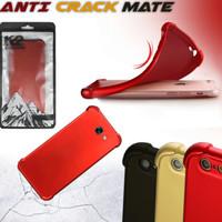Matte Slim anti crack warna for OPPO NEO 7/F3/A33/F3+