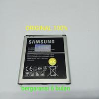 baterai Original samsung j2 prime garans 6 bulan batre battery