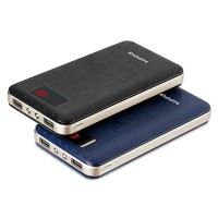 Hippo Viure 20000 Mah Simple Pack Powerbank