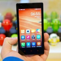 TOP SALE murah... HP XIAOMI REDMI 1S RAM 1GB ROM 8GB GARANSI 1TH