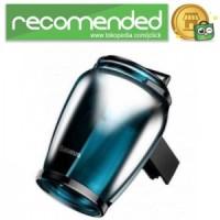 Baseus Zeolite Stone Fragrance Air Purifier Parfum Mobil - AMROU-03 -