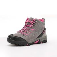 Jual Sepatu Snta 605 Boot/Gunung/Hiking/Wanita/Outdoor/Adventure