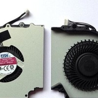 Jual Cooling Fan Kipas Laptop Ibm Lenovo Thinkpad Edge E440 E540 E431