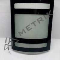 LAMPU DINDING/WALL LAMP/LAMPU MINIMALIS/LAMPU OUTDOOR INDOOR (SD7167)