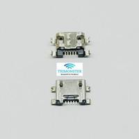 Konektor Connector Charger Asus Zenfone C ZC451CG Hp Cina Universal