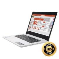 Laptop Bisnis Lenovo Ideapad 320-1BID Core i3-6006U RAM 4GB HDD 1TERA