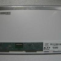 Lcd Laptop Asus A42A42J A42F A43 A43E A43S A43SJ K42 K42J X42
