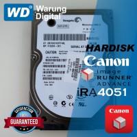 Harga hardisk mesin fotocopy canon ir advance   Pembandingharga.com
