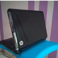notebook HP mini 110-3000, 10