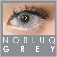 Softlens URBAN NOBLUQ by Urban Factory