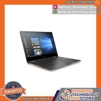 HP Spectre X360 - 13-AE077TU