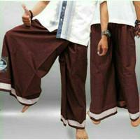sarung celana moisino original lgs pabrik