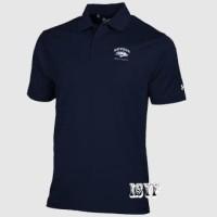 Baju Distro / Polo Shirt Nevada Wolf Pack / Kaos Polo Kerah