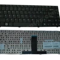 Keyboard Zyrex E415, LC448, Axioo CNW, MNW, HNW, RNW Series / MP-