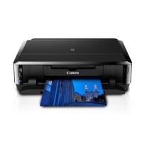 Printer CANON PIXMA IP2770 Lengkap Dengan INFUS