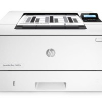 Printer HP laserjet Enterprise M506N