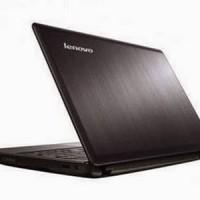 LAPTOP LENOVO ESSENTIAL G400 - DUAL CORE INTEL PENTIUM 2020 M 2.4 Ghz